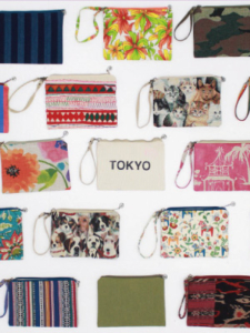 tokyopouch
